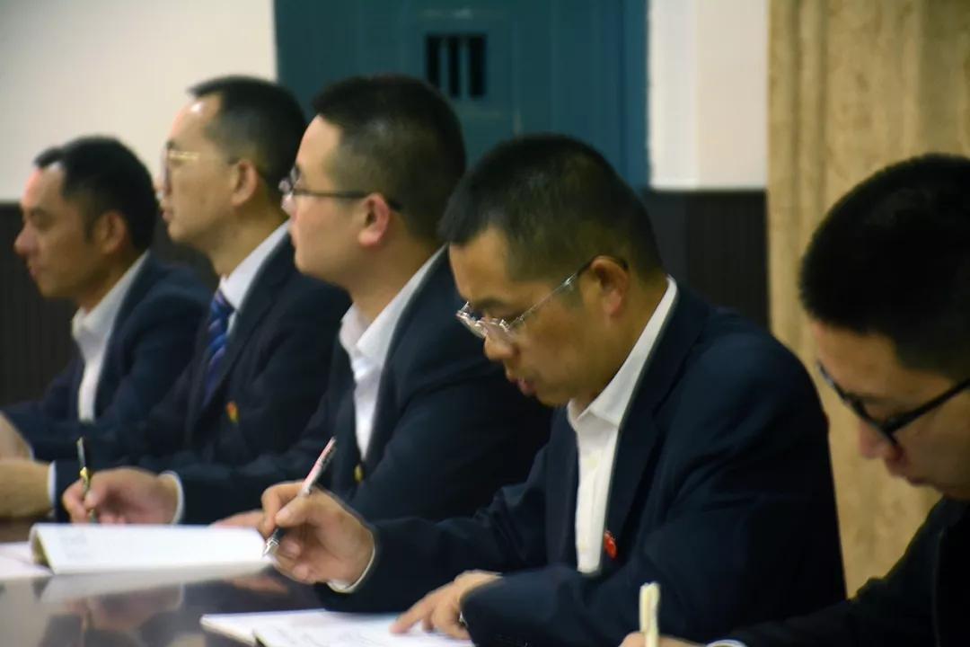 平昌通用职业技术学校